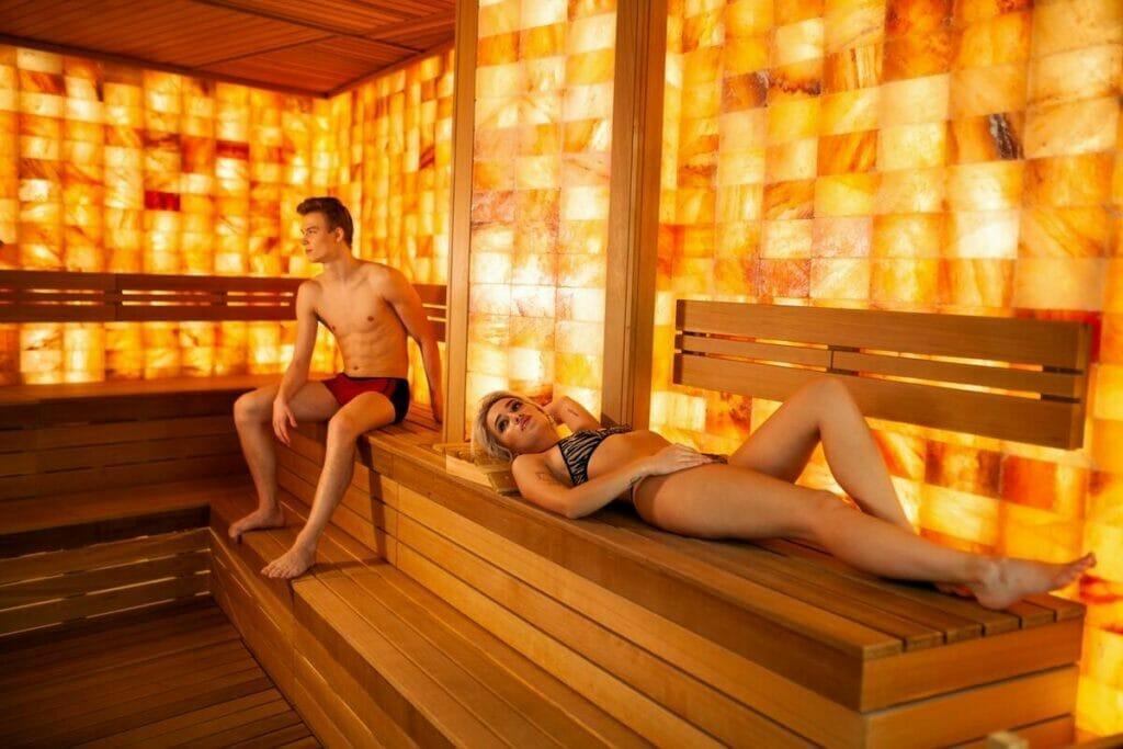 Himalájska sauna je prirodzenou detoxikačnou metódou, ktorou je možné dosiahnuť prirodzenú rovnováhu organizmu.