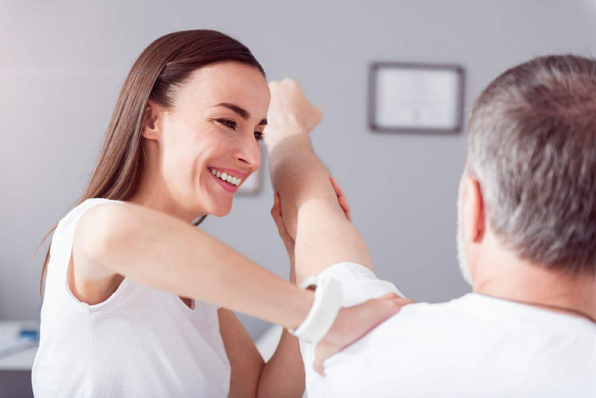 Kúpeľný pobyt – nielen liečba, ale aj prevencia
