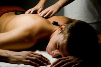 Ilustračný-masage