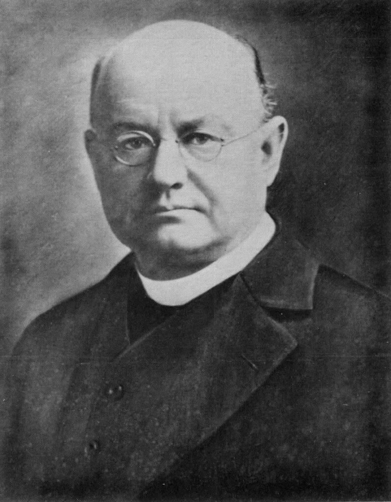 Jozef Murgaš (1864-1929)